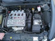 Alfa 147 Teile