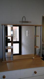 Alibert spiegelschrank  Alibert Spiegelschrank - Haushalt & Möbel - gebraucht und neu ...