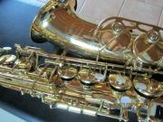 altsaxofon jupiter, saxofon,