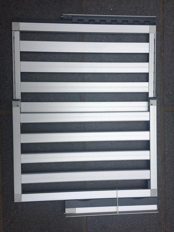 treppenschutz gitter kaufen treppenschutz gitter gebraucht. Black Bedroom Furniture Sets. Home Design Ideas