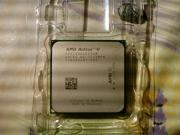AMD Athlon2 X2