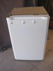 Amica Kühlschrank 130