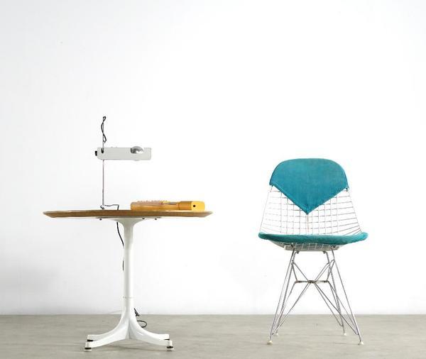 panton ankauf und verkauf anzeigen gro artige schn ppchen und preise. Black Bedroom Furniture Sets. Home Design Ideas