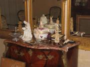 Antik-Ankauf-RS Möbel Ankauf Designklassiker verkaufen