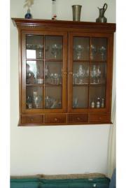 kirschholz moebel in schwaigern haushalt m bel. Black Bedroom Furniture Sets. Home Design Ideas