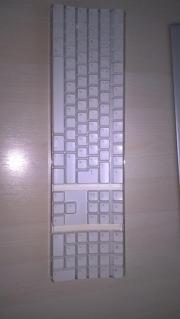Apple-Funk-Tastatur