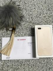 Apple I -Phone