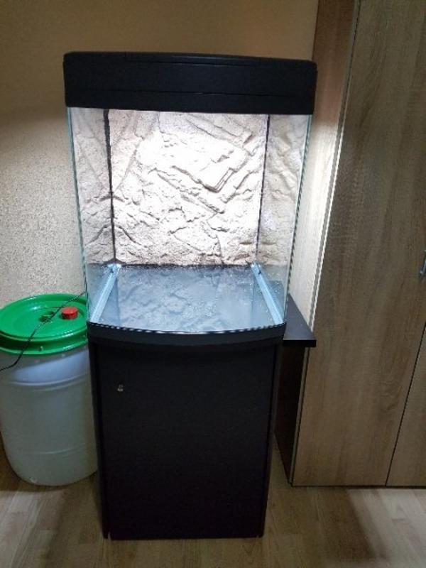aquarien unterschrank mit aquarium und gelsenkirchen. Black Bedroom Furniture Sets. Home Design Ideas