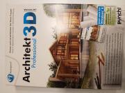 Architekt 3d x