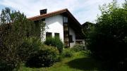 Architektenhaus in Grabenstätt