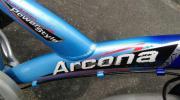 Arcona 20 Zoll