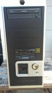 ARLT PC mit