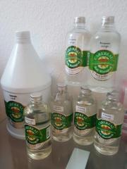 Aroma Thaiöl