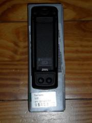Autoadapter Cullmann Siemens S68 - passend