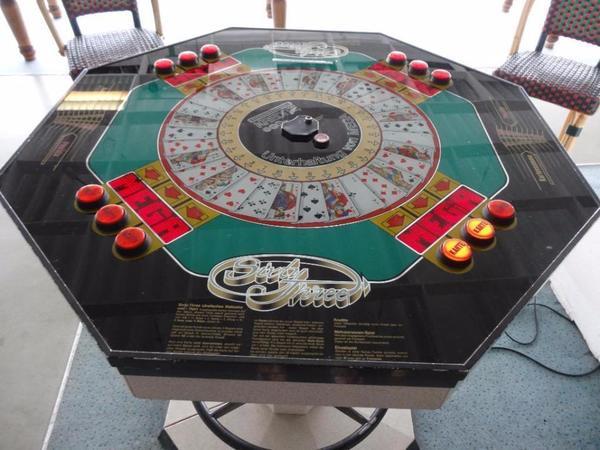 neue netend casinos