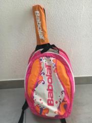 Babolat Backpack Girl