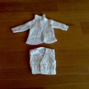 Baby Strampler, Bodys,