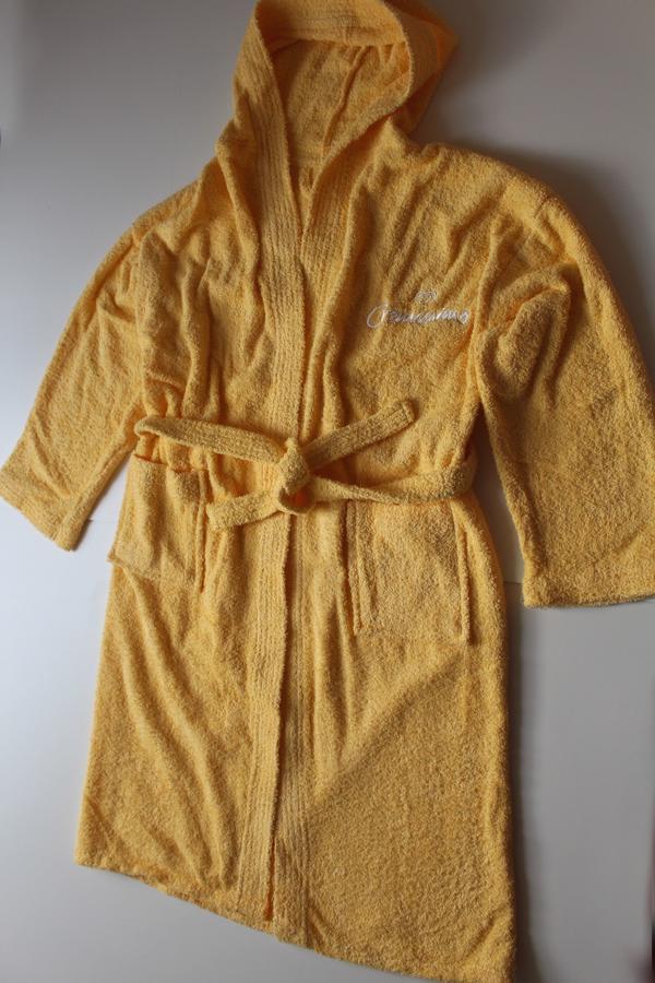 Bademantel XL » Damenbekleidung