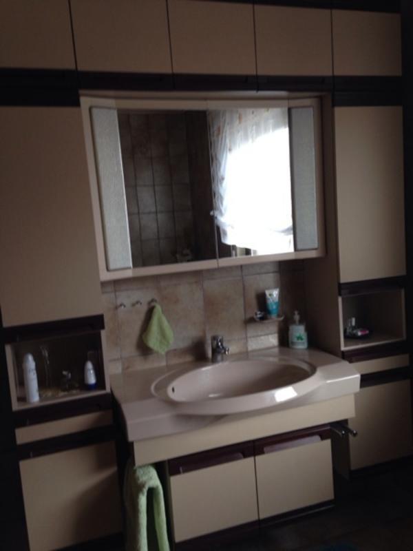 Waschbecken unterschrank kaufen waschbecken unterschrank gebraucht - Waschbecken gebraucht ...