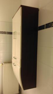 Badeinrichtung Berlin badmöbel 3 teile in berlin bad einrichtung und geräte kaufen