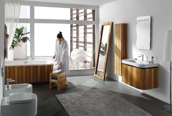 Schön Badezimmer Abverkauf Österreich U2013 Edgetags, Badezimmer Ideen