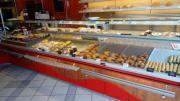 Bäckerei-Laden
