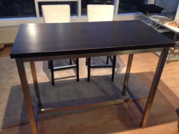 Grilltisch ikea dieser kleine tisch kostet uac bei ikea - Ikea bartisch ...
