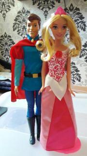 Barbie Original Disney