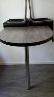 bartisch in stein - haushalt & möbel - gebraucht und neu kaufen ... - Bartische Für Küche