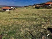 Baugrundstück in Ungarn
