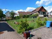 Bauplatz in Geiselberg