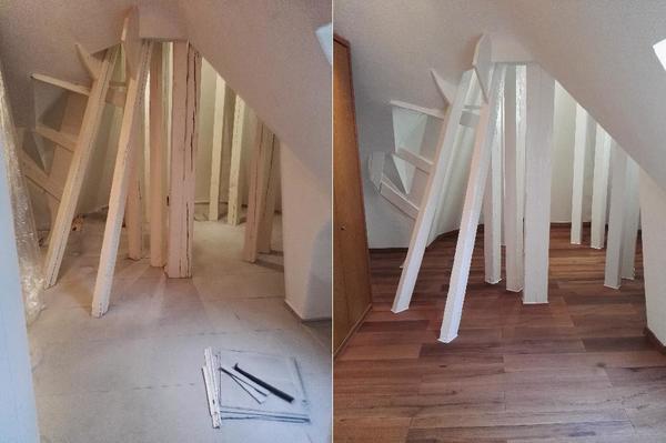 laminat billig trendy golv lnge cm breite cm strke with laminat billig trendy gnstig laminat. Black Bedroom Furniture Sets. Home Design Ideas