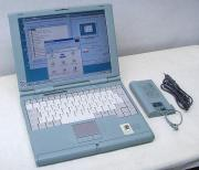 Bauteile für Siemens Mobile 500