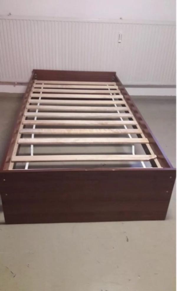 matratze comfort kleinanzeigen betten lattenroste. Black Bedroom Furniture Sets. Home Design Ideas