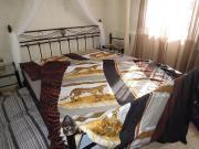 Bettwäsche zu Verkaufen