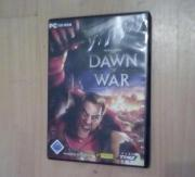 Biete: THQ Warhammer