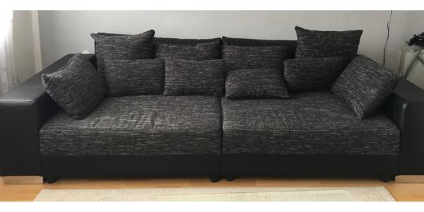 big sofa 250 breit sofa menzilperde net. Black Bedroom Furniture Sets. Home Design Ideas