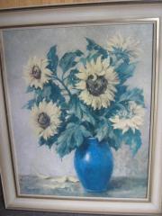 Bilder Gemälde