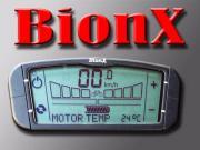 BionX Tuning eBike E-Bike tunen