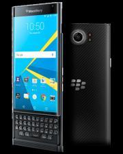 BlackBerry PRIV STV100