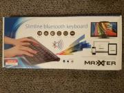 Bluetooth Tastatur