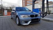 BMW 120i Aut.