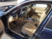 BMW 325i Auto.