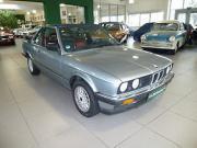 BMW Baur TC2