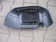 BMW Kofferdeckel