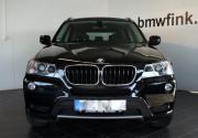 BMW X3 1A
