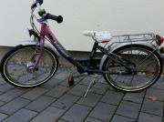 Boomer Luisa Fahrrad