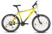 Borussia Dortmund Mountainbike
