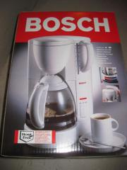 Bosch Bosch Kaffeemaschine