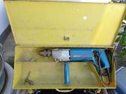 Bosch Profi-Schlagbohrmaschine